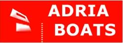 Adria Boats