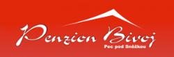 Penzion Bivoj